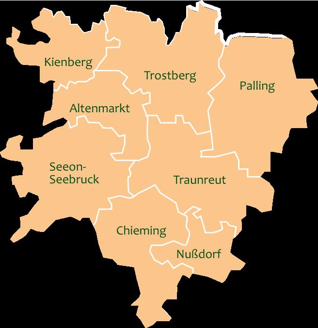 Mobiler+Pflegedienst_Landkarte_Chiemgau_2017.jpg