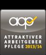 AAP.jpg