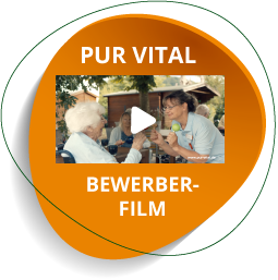 PURVITAL_button_Bewerber-Film.jpg