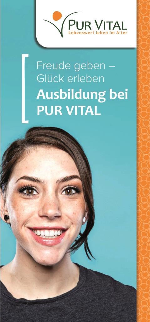 PUR+VITAL_Frontseite+Azubi-Flyer+f%C3%BCr+Prospektst%C3%A4nder.jpg