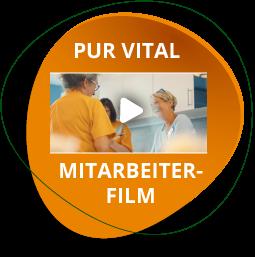 PURVITAL_button_Mitarbeiter-Film.jpg