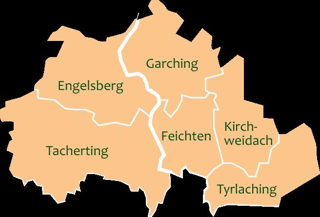 Mobiler+Pflegedienst_Landkarte_Alztal_2017.jpg