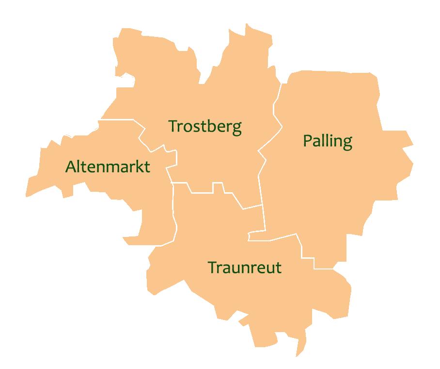 PUR_VITAL_Einzugskarte_2020_Chiemgau.jpg