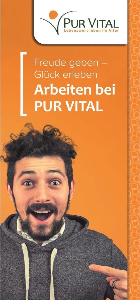PUR+VITAL_Frontseite+AG-Flyer+f%C3%BCr+Prospektst%C3%A4nder.jpg
