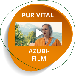 PURVITAL_button_Azubi-Film.jpg